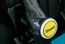 Will Diesel stay?