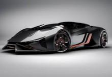 Future Cars Design