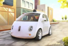 Will driverless cars be better for the environment?