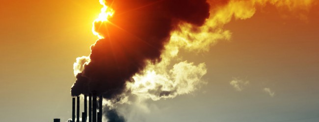 The hidden cost of fossil fuels