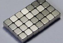 Mega magnets