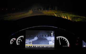 3-pedestrian-detection-and-night-vision