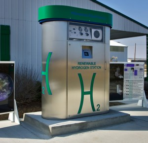 Scalable_Hydrogen_Fueling_station