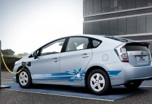 Hybrid Cars – Good or Bad?