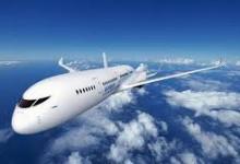 Smarter flying