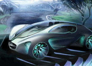 mercedes-benz-biome-concept