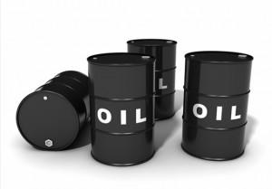 oil pic