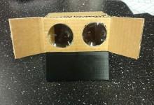 Powerpoint om hur jag gjorde mina 3D-glasögon