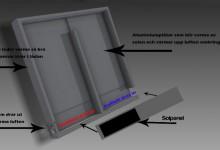 Information om luftförvärmare