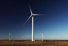 Vindkraftverk Fördelar och Nackdelar