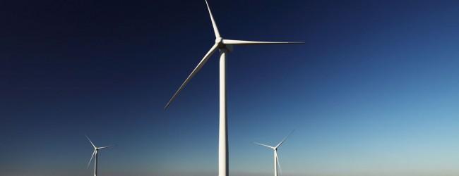 fördelar och nackdelar om vindkraftverk