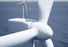 Varför har Vindkraftverk bara tre blad?