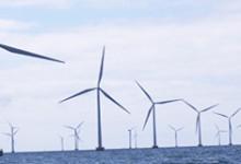Vindkraft i norden
