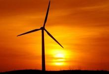 Vilket vindkraftverk är störst i världen?