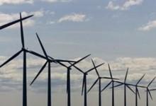 Vindkraftverk överlag