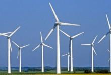 Vindkraftverk Funktion