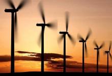 Vindkraftens historia