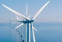 Var får man placera vindkraftverk?