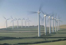 Vindkraft i Sverige