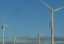 Skattepengar till vindkraft?