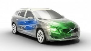 volvo-v60-plug-in-diesel-hybrid