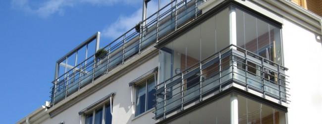hur många kilo tål en balkong