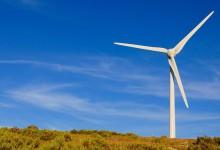 Vägen till ett fungerande vindkraftverk