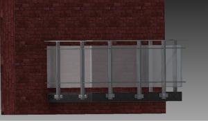 balkongen 2