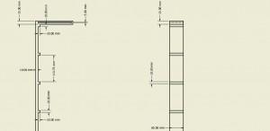 racke_mellan_fasten_ritning