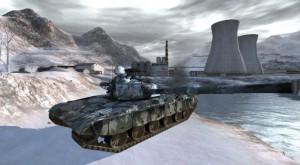 jah badass tank