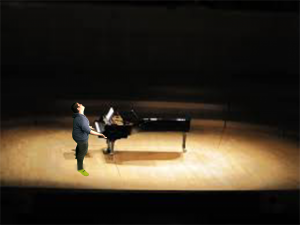 piano Ramez_2015HYTO_1