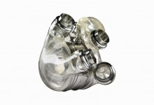 AbioCor Artificial Heart