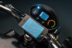 BoltApp-Navigation-889x592