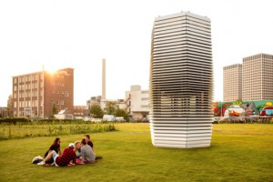 Smog-Free-Tower-by-Daan-Roosegaarde-1-537x358
