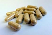 Bajspiller motverkar fetma