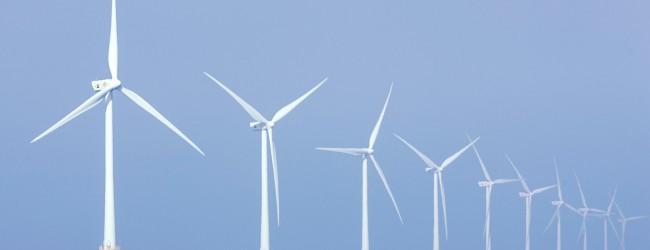 Frågor och svar om vindkraft