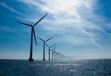 Vindkraften i framtiden