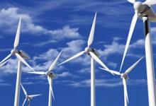 Såhär fungerar vindkraftverk