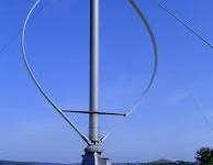 Vad är ett vindkraftverk?