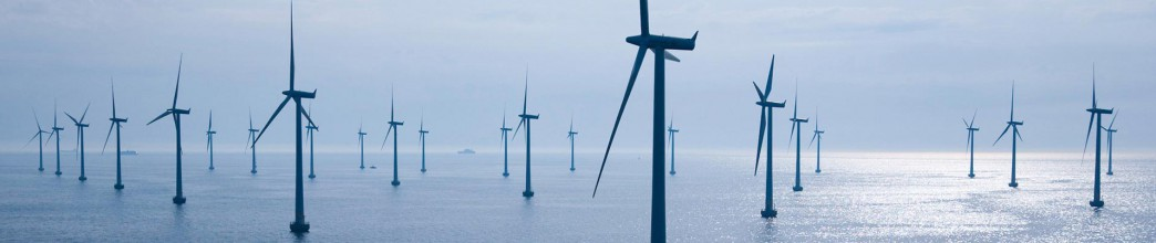 Rapport Vertikalt Vindkraftverk