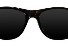 Glasögon till Solglasögon ide
