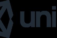 HTC Vive + Unity3D