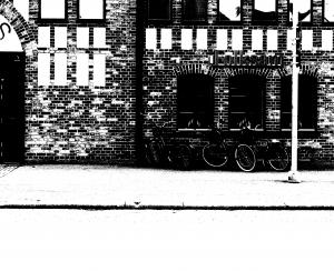 bakgrund-svart-och-vit