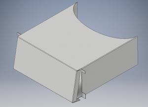 inventor-vr-glassogon-prototyp
