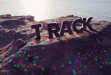 3D Tracking i film
