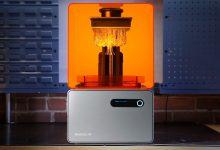 3D Skrivarteknik