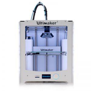 ultimaker1