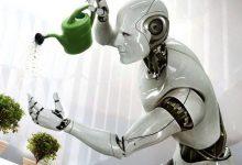 Personlig Robot
