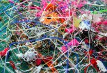 3D-skrivare och återvinning