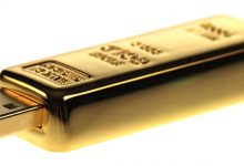 Utveckling av USB Sticka